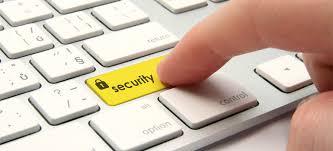 Resultado de imagem para segurança na internet