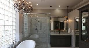 Bathroom Remodeling Maryland Model Unique Design Ideas