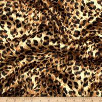 Animal Print <b>Fashion</b> Fabric - Fabric.com