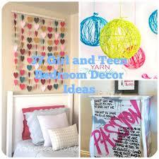 diy room decoration diy room decorations
