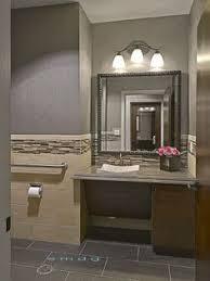 office bathroom decorating ideas. office bathroom decor medical google search ideas pinterest decorating a