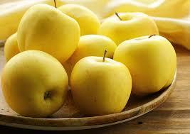 """Attēlu rezultāti vaicājumam """"āboli"""""""