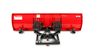 western acirc reg snowplows spreaders parts western products heavyweight product image heavyweight