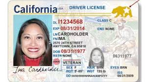 California Ids Wnep In 2019 Offer com On 'non-binary' Dmv Gender To