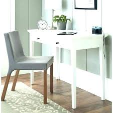 folding chair wall storage wall mounted chair folding desk and chair marvellous folding desk medium size