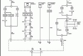 wiring diagram 2008 gmc sierra schematics and wiring diagrams wiring diagram 2007 gmc sierra diagrams for