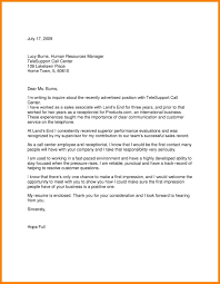 10 Airline Customer Service Agent Resume Introduce Letter