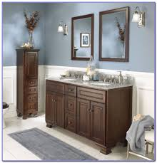 Bathroom Pantry Cabinet Bathroom Over The Toilet Cabinets Home Depot Bathroom