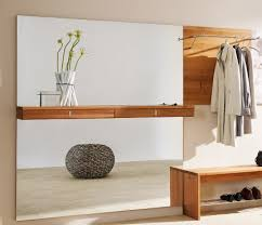 modern entry furniture. hallway ideas storage hanging areas and shoe space modernentry modern entry furniture e