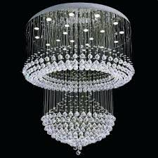 crystal chandelier cleaning medium size of cool table lamp with drum shade antique lamps cleaner parts whole crystal chandelier cleaning s