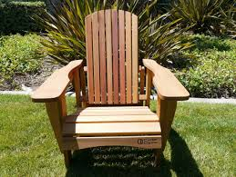 wood adirondack chairs for awesome furniture folding trex inside 17