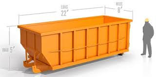 dumpster rental long beach. Delighful Rental 30yd Roll Off Container In Hoover Al Throughout Dumpster Rental Long Beach E