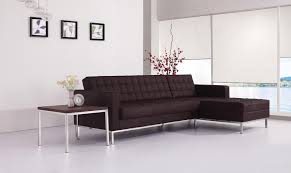 types of living room furniture. Chairs For Living Room Smileydot Of Types Living. Related Post Furniture