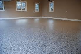 basement floor paintEpoxy Basement Floor Paint Reviews  Jeffsbakery Basement  Mattress