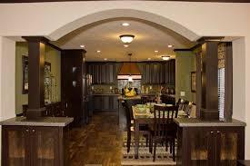 e c0af00df3eaa2 mobile home renovations mobile home living