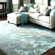 small accent rugs teal accent rugs small accent rugs awesome teal living room rug best of small accent rugs