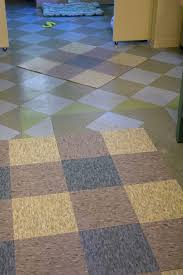 Vct Kitchen Floor Kitchen Floor Tile Pattern Smallroomsar