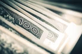 Pożyczki przez internet - czy są bezpieczne? - Kronika Tygodnia