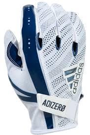 adidas 6 0 football gloves. adidas adizero 5-star 6.0 6 0 football gloves d