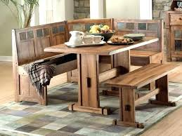 small dining table with storage round dining benches dining benches living room end tables with storage