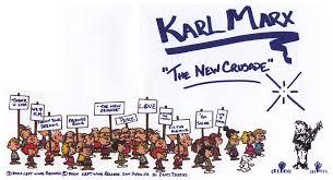 karl marx essays marx essay on alienation karl marx marx and  lenin and religion philosophers for change marx5