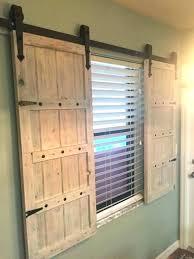 interior shutter hardware indoor shutter doors plantation shutters painted interior interior shutter hinges hardware
