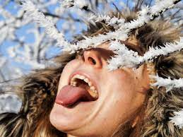 warts on the tongue types causes and