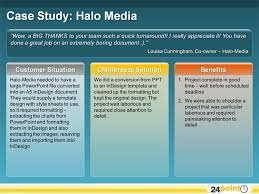 DisneyS case study PPT     case analysis disney   Case Analysis Disney SlideShare