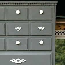 painting wood furniture painting wood furniture pewter gray modern white painting old wood furniture with chalk paint