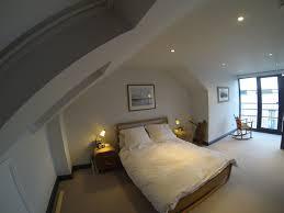 Loft Conversion Bedroom Design Gallery Loft Conversions Construction