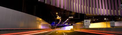 Brisbane Airport Link - Dextra Group ...