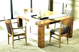 Square Kitchen Tables Square Kitchen Table And Chairs Small Square Dining  Table And Chairs Small Square