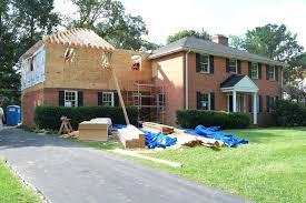 garage addition to ranch home master bedroom over garage addition home plans with breezeway garage addition