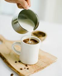 We specialize in wholesale coffee programs for cafes and shops looking for an exceptional line of. Golden Coffee Co Small Batch Coffee Roastery