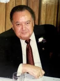 "Bernardo ""Bernie"" Soto Ponce | Obituaries | The Daily News"
