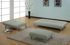 Mor Furniture Living Room Sets Incredible Conrad White Klik Klak Mor Furniture For Less With Klik