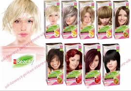 mm beauty colour sense ammonia free phyto hair color perfect cover