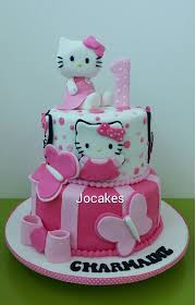hello kitty birthday cake for baby girl.  Cake PhotoFancie2014_11_09_00_52_331 PhotoFancie2014_11_09_00_54_24  PhotoFancie2014_11_09_01_01_241 On Hello Kitty Birthday Cake For Baby Girl Y