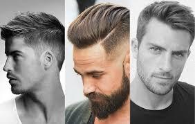 صور قصات شعر رجالي اجمل موضة قصات شعر شبابي وداع وفراق