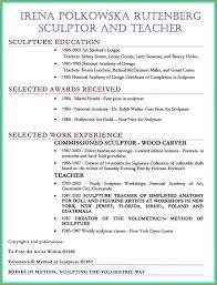 Cover Letter Art Education Resume Samples Inspirational Art Teacher