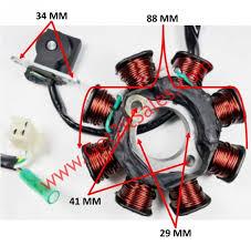8 pole stator wiring wiring diagram 8 pole stator wiring wiring diagram used8 pole stator wiring manual e book 8 pole stator