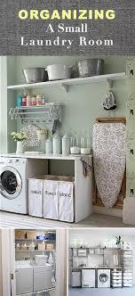 small laundry rooms laundry room