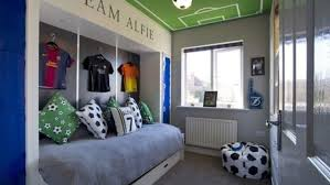 simple boys bedroom.  Simple Stylish Boys Bedrooms Kids And Football Year Old Boy Room Ideas Sports  Themed Kid Bedroom Toddler On Simple
