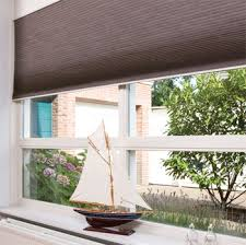 wood roman shades. Our Colorado Window Shades Services Provide These Detailed Wood Roman T