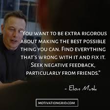 Elon Musk Zitate Business Lektionen Vom Tesla Gründer Everbill