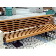 118 Best POLYWOOD Outdoor Furniture Images On Pinterest  Outdoor Recycled Plastic Outdoor Furniture Manufacturers