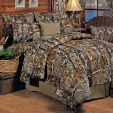 Realtree All Purpose Sheet Set in 2019 | Females | Camo bedding ...