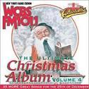 Ultimate Christmas Album, Vol. 4: K-Earth