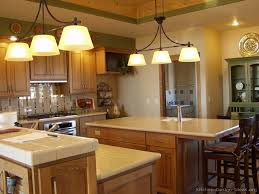 traditional kitchen paint color ideas with oak cabinets