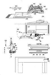 perfect ideas napoleon fireplace parts gi3016